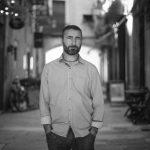Pau Vidal | Amics del Bosc de les Idees | El Bosc de les Idees