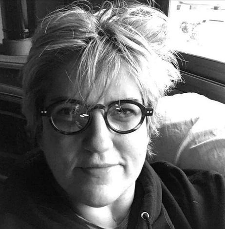 Montse Barderi | El Bosc de les Idees